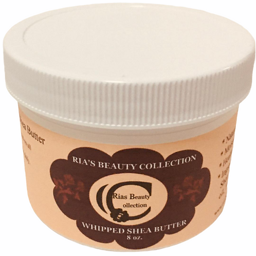 Raw Shea Butter, for skin, for hair, cream, moisturizer, lotions, online, benefits