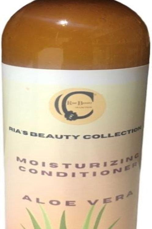 Aloe Vera Moisturizing conditioner