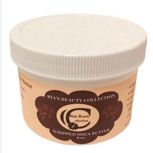 Bahama Berry/Melon Shea Butter, moisturizer, cream, for skin, for hair, Shea Butter online, Shea Butter lotions