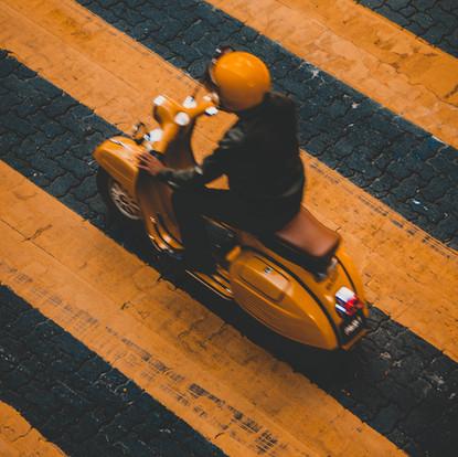 3 Consigli per Parcheggiare e Spostarsi in Ortigia e a Siracusa e Stazioni di Ricarica elettrica