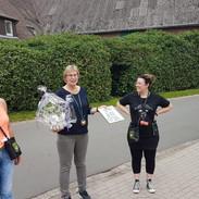 Schuetzenfest 2020 Bild 32.jpg