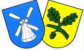 Wappen2.jpg