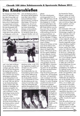 Chronik 2011 Seite 25.jpg