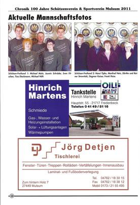 Chronik 2011 Seite 38.jpg