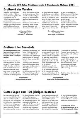 Chronik 2011 Seite 3.jpg