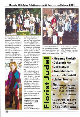 Chronik 2011 Seite 26.jpg