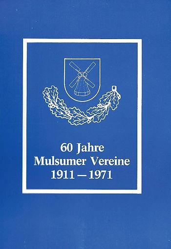 Chronik 1971 Deckblatt.jpg