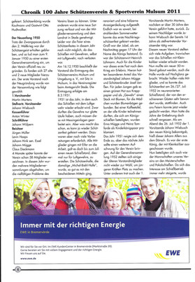 Chronik 2011 Seite 6.jpg