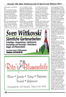 Chronik 2011 Seite 30.jpg