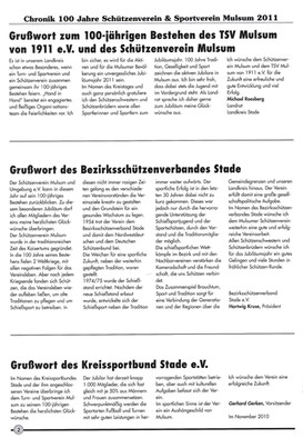 Chronik 2011 Seite 2.jpg