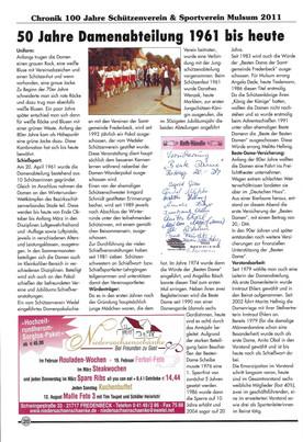 Chronik 2011 Seite 20.jpg