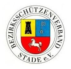 Logo Bezirksschützenverband.jpg