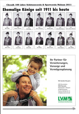 Chronik 2011 Seite 19.jpg