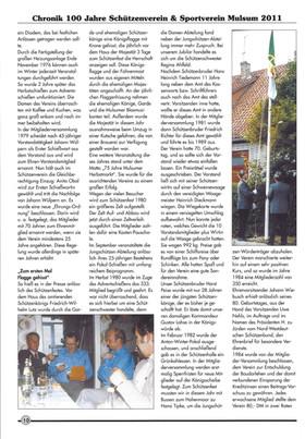 Chronik 2011 Seite 10.jpg