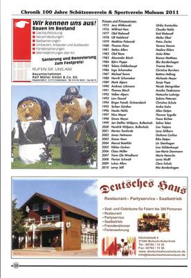 Chronik 2011 Seite 28.jpg
