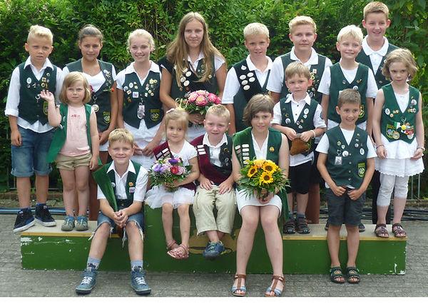 Jugend Wuerdentraeger 2016.jpg