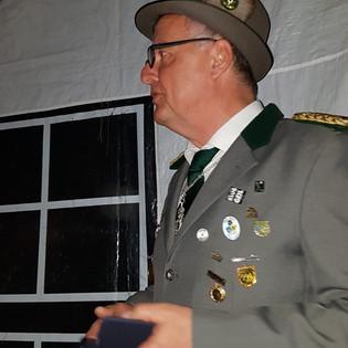 Schuetzenfest 2020 Bild 34.jpg