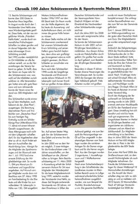 Chronik 2011 Seite 14.jpg