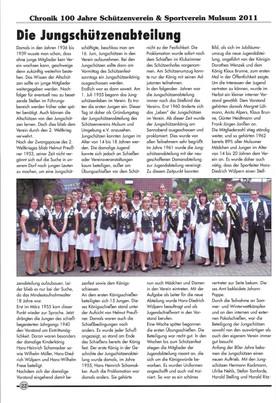 Chronik 2011 Seite 22.jpg