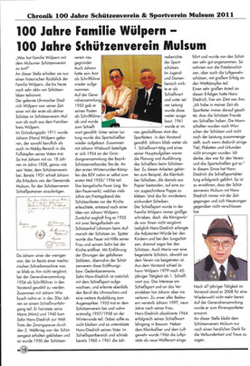 Chronik 2011 Seite 16.jpg
