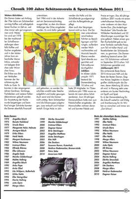 Chronik 2011 Seite 21.jpg