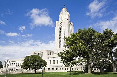 Visit-the-Nebraska-State-Capitol.jpg