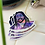 Thumbnail: Artistry Holographic Sticker