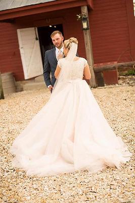 back dress and barn view.jpg