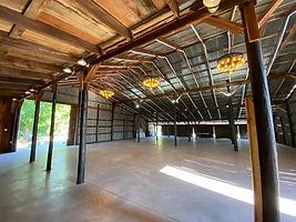 Empty hayshed.jpg