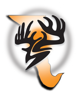 WTL-logo-county
