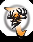 WTL-logo-county.png