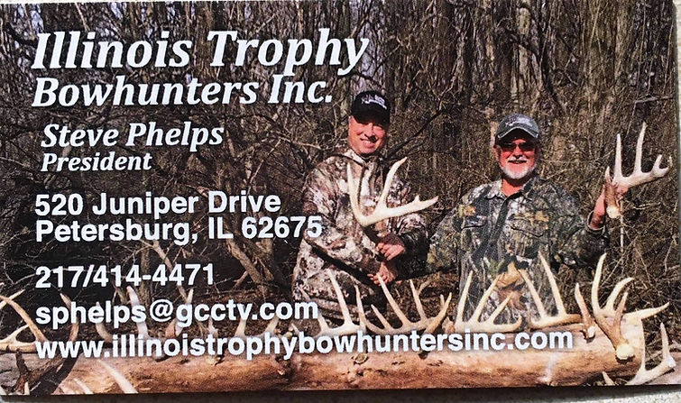 illinois trophy bowhunters.jpg