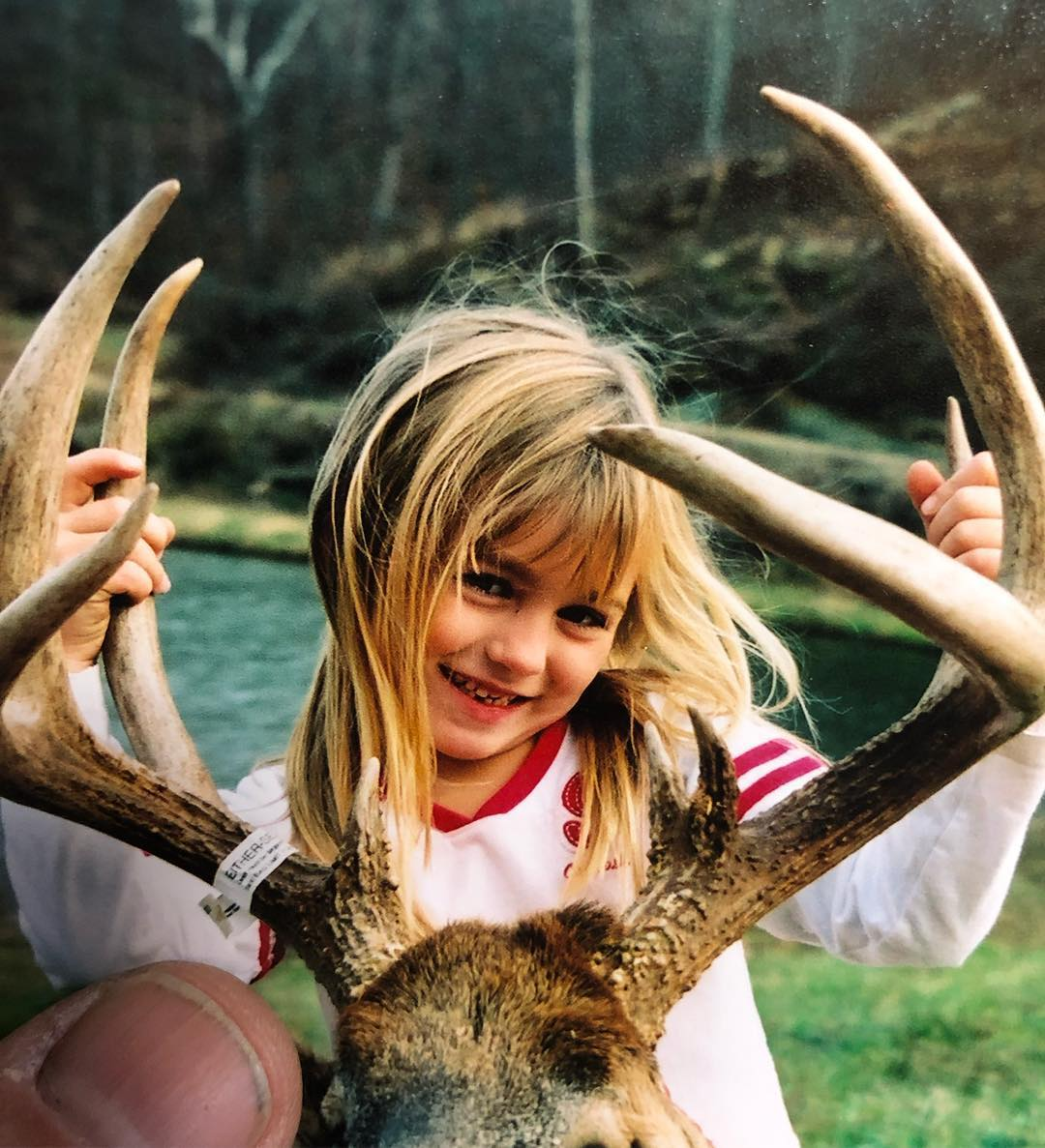 lil syd and a buck