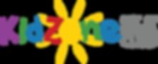 Kidzone logo image.png