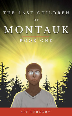 The Last Children of Montauk JPEG.jpg