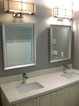 Greater Vancouver General Contractor