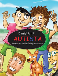 AUTISTA | Daniel Amit