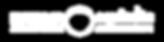 logo_white_background_transparent.png