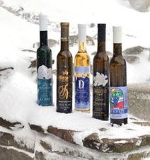 wggrv-ice-wine1-282x300.jpg