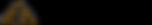 AEZlogoX2.png