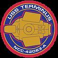 Terminus Logo 2.png