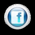 Facebook_Logo20.png
