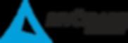 DSR - Logo V1.png