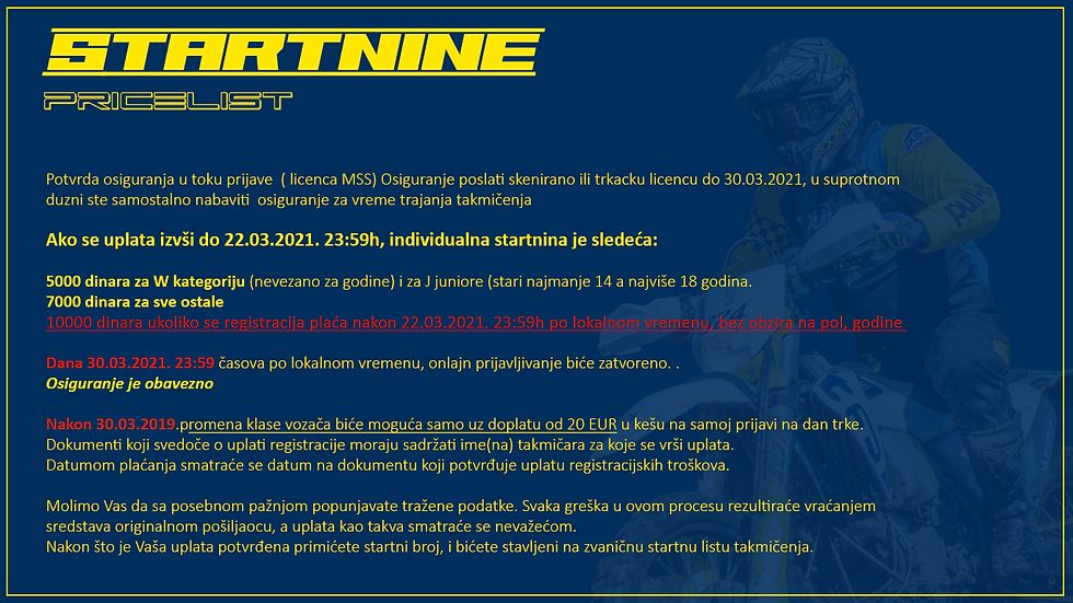 startnine.png