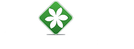 HTD-logo-footer-01.png
