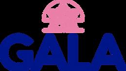 aqua_gala_negazirana_voda_logo.png