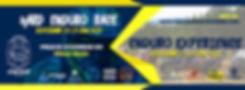 fejsbuk cover 4.jpg