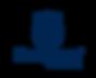 31335_Husqvarna_Logo_vertical_blue_tranp