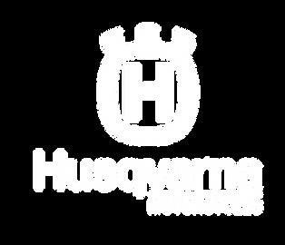 husa w.png
