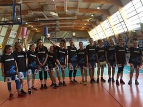 Girl basketball team.jpeg